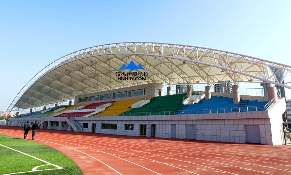浙江体育中心